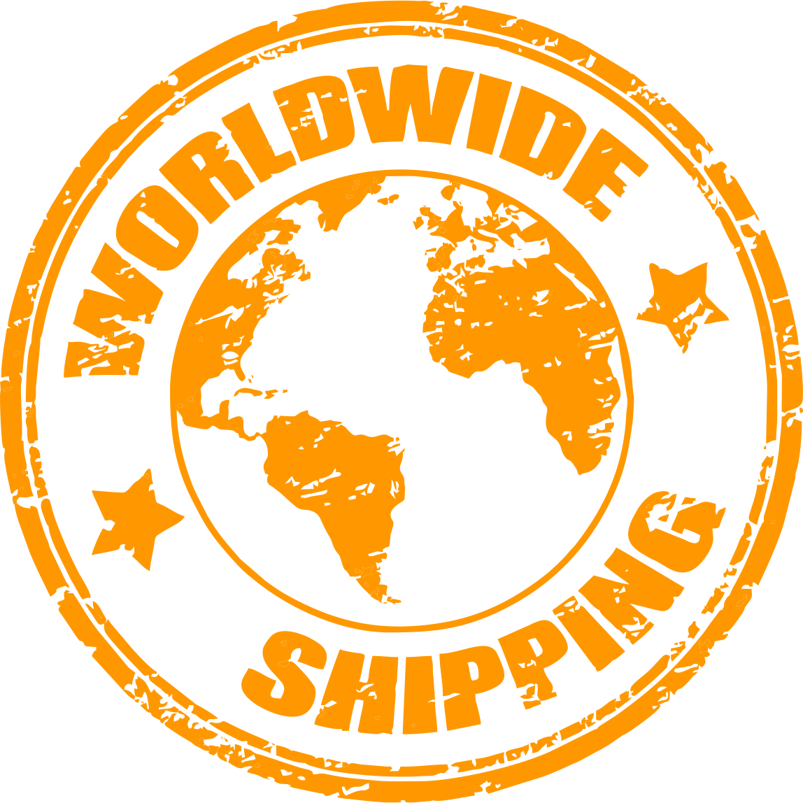 WORLD-WIDE-SHIPPING-grunge