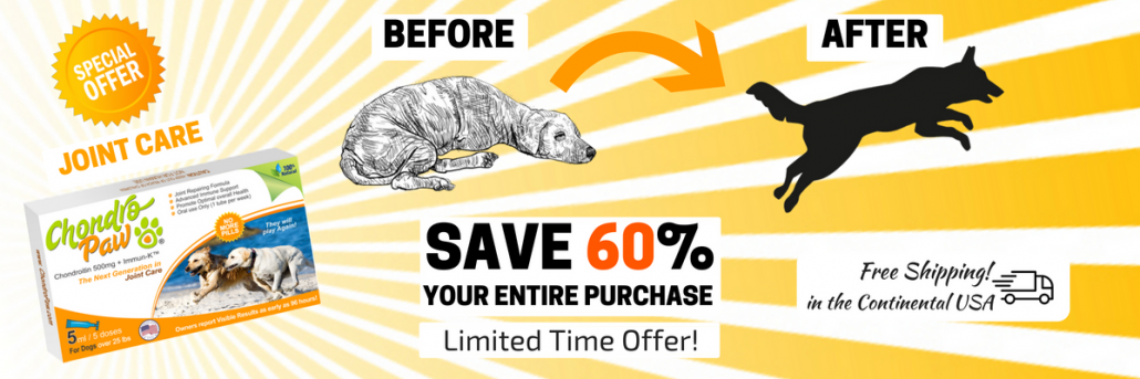 Chondropaw-big-super-sale