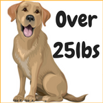 Chondropaw for Dogs over 25lbs