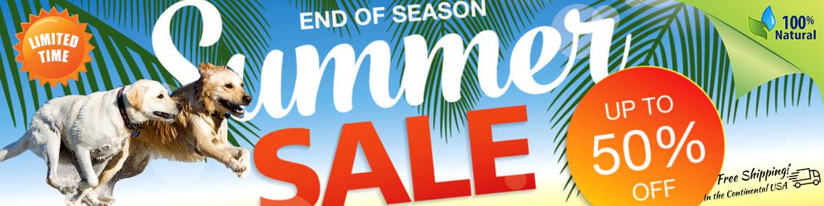 Chondropaw summer sale 50% Off